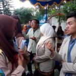 Tips Persiapan Kuliah ke Jermandari Kepanjen Kabupaten Malang Terbaru