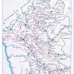 Cara Persiapan Kuliah ke Jermandari Sipirok Kabupaten Tapanuli Selatan Terlengkap