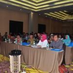 Langkah Persiapan Kuliah ke Jermandari Praya Kabupaten Lombok Tengah Terkini
