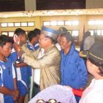 Tips Persiapan Kuliah ke Jermandari Balige Kabupaten Toba Samosir Terkini