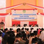 Langkah Persiapan Kuliah ke Jermandari Malili Kabupaten Luwu Timur Terkini