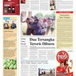 Langkah Persiapan Kuliah ke Jermandari Klungkung Kabupaten Klungkung Terlengkap