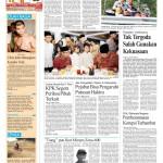 Tips Persiapan Kuliah ke Jermandari Negara Kabupaten Jembrana Terlengkap