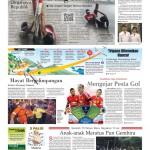 Cara Persiapan Kuliah ke Jermandari Sukamara Kabupaten Sukamara Terbaru