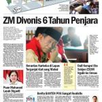 Tips Persiapan Kuliah ke Jermandari Tigaraksa Kabupaten Tangerang Terkini