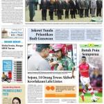 Langkah Persiapan Kuliah ke Jermandari Ciruas Kabupaten Serang Terkini