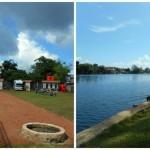 Tips Persiapan Kuliah ke Jermandari Manggar Kabupaten Belitung Timur Terkini