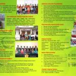 Langkah Persiapan Kuliah ke Jermandari Tarogong Kidul Kabupaten Garut Terkini