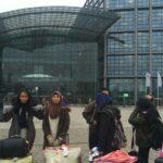 Tips Persiapan Kuliah ke Jermandari  Kota Tegal Terkini