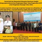 Langkah Persiapan Kuliah ke Jermandari Amurang Kabupaten Minahasa Selatan Terbaru