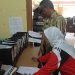 Tips Persiapan Kuliah ke Jermandari Ngawi Kabupaten Ngawi Terbaru