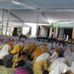 Langkah Persiapan Kuliah ke Jermandari Jombang Kabupaten Jombang Terlengkap