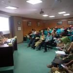 Langkah Persiapan Kuliah ke Jermandari Palabuhanratu Kabupaten Sukabumi Terlengkap