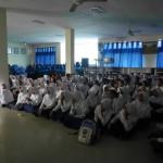 Langkah Persiapan Kuliah ke Jermandari Penajam Kabupaten Penajam Paser Utara Terbaru