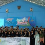 Cara Persiapan Kuliah ke Jermandari Kanigoro Kabupaten Blitar Terbaru