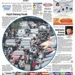 Langkah Persiapan Kuliah ke Jermandari Martapura Kabupaten Banjar Terbaru
