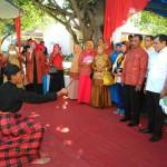 Tips Persiapan Kuliah ke Jermandari Watampone Kabupaten Bone Terlengkap