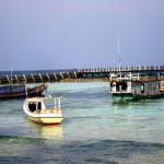 Tips Persiapan Kuliah ke Jermandari Benteng Kabupaten Kepulauan Selayar Terkini