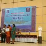 Tips Persiapan Kuliah ke Jermandari Tarutung Kabupaten Tapanuli Utara Terkini