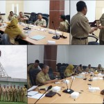 Langkah Persiapan Kuliah ke Jermandari Bojonegoro Kabupaten Bojonegoro Terkini