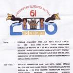 Tips Persiapan Kuliah ke Jermandari Kuala Kapuas Kabupaten Kapuas Terlengkap