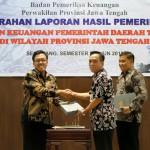 Tips Persiapan Kuliah ke Jermandari Banjarnegara Kabupaten Banjarnegara Terlengkap