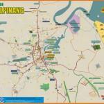 Langkah Persiapan Kuliah ke Jermandari  Kota Pangkal Pinang Terlengkap