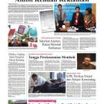 Cara Persiapan Kuliah ke Jermandari Bangli Kabupaten Bangli Terbaru