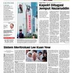 Tips Persiapan Kuliah ke Jermandari Sigi Biromaru Kabupaten Sigi Terkini