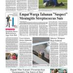 Cara Persiapan Kuliah ke Jermandari Tabanan Kabupaten Tabanan Terbaru