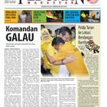 Tips Persiapan Kuliah ke Jermandari Bontosunggu Kabupaten Jeneponto Terkini
