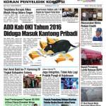 Cara Persiapan Kuliah ke Jermandari Kuala Pembuang Kabupaten Seruyan Terbaru