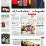 Langkah Persiapan Kuliah ke Jermandari Botawa Kabupaten Waropen Terlengkap