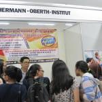 Tips Persiapan Kuliah ke Jermandari  Kota Yogyakarta Terlengkap