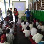 Cara Persiapan Kuliah ke Jermandari Agats Kabupaten Asmat Terkini