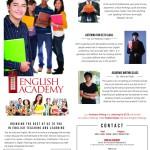 Tips Persiapan Kuliah ke Jermandari  Kota Bengkulu Terkini
