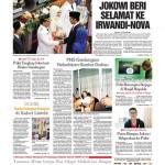 Tips Persiapan Kuliah ke Jermandari Sidikalang Kabupaten Dairi Terlengkap
