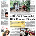 Tips Persiapan Kuliah ke Jermandari Kota Kijang Kabupaten Bintan Kepulauan Terkini