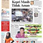 Tips Persiapan Kuliah ke Jermandari Namlea Kabupaten Buru Terbaru