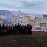 Langkah Persiapan Kuliah ke Jermandari Bintuni Kabupaten Teluk Bintuni Terlengkap