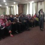 Tips Persiapan Kuliah ke Jermandari  Kota Padang Terkini