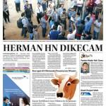 Tips Persiapan Kuliah ke Jermandari Gedong Tataan Kabupaten Pesawaran Terkini