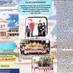 Tips Persiapan Kuliah ke Jermandari  Kota Probolinggo Terbaru