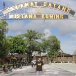 Cara Persiapan Kuliah ke Jermandari Pangkalan Bun Kabupaten Kotawaringin Barat Terbaru
