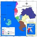 Cara Persiapan Kuliah ke Jermandari Pattallassang Kabupaten Takalar Terkini