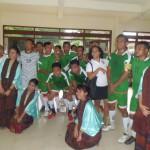 Langkah Persiapan Kuliah ke Jermandari Ende Kabupaten Ende Terlengkap