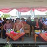 Tips Persiapan Kuliah ke Jermandari Sukoharjo Kabupaten Sukoharjo Terlengkap