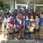Langkah Persiapan Kuliah ke Jermandari Seba Kabupaten Sabu Raijua Terbaru
