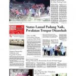 Tips Persiapan Kuliah ke Jermandari Padang Aro Kabupaten Solok Selatan Terkini