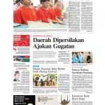 Langkah Persiapan Kuliah ke Jermandari Parit Malintang Kabupaten Padang Pariaman Terkini
